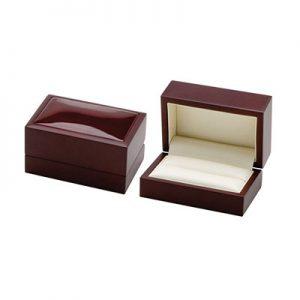 rigid box r1701
